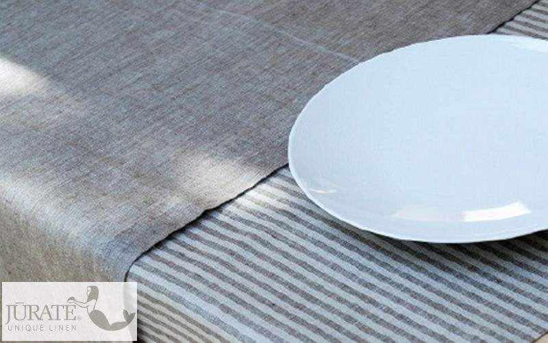 JURATE Tischläufer Tischdecken Tischwäsche  |