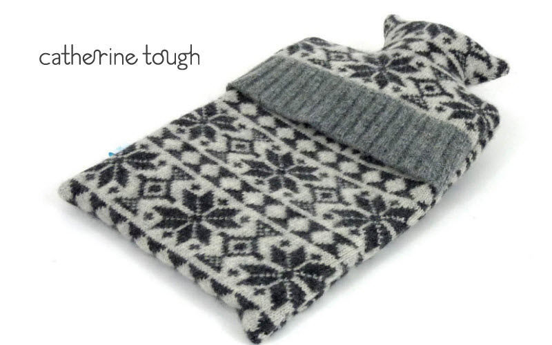 Catherine Tough warmflasche Badezimmeraccessoires Bad Sanitär  |