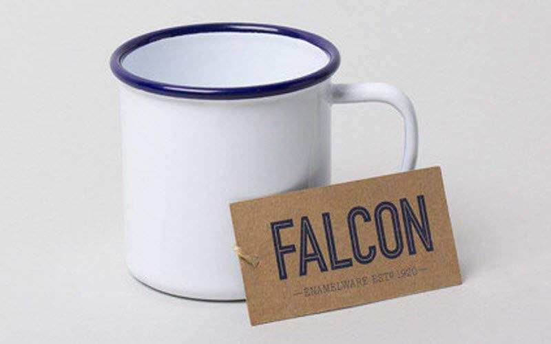 FALCON ENAMELWARE Mug Tassen Geschirr  |