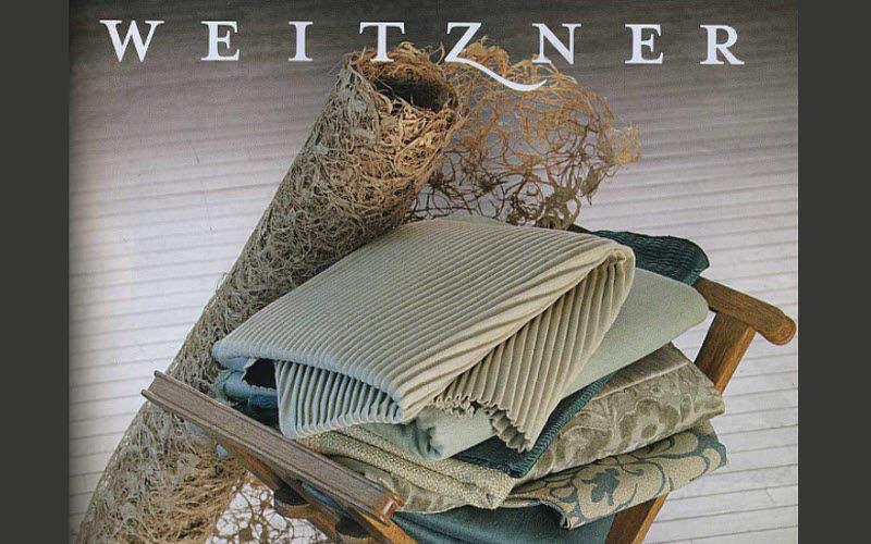 Weitzner Bezugsstoff Möbelstoffe Stoffe & Vorhänge  |