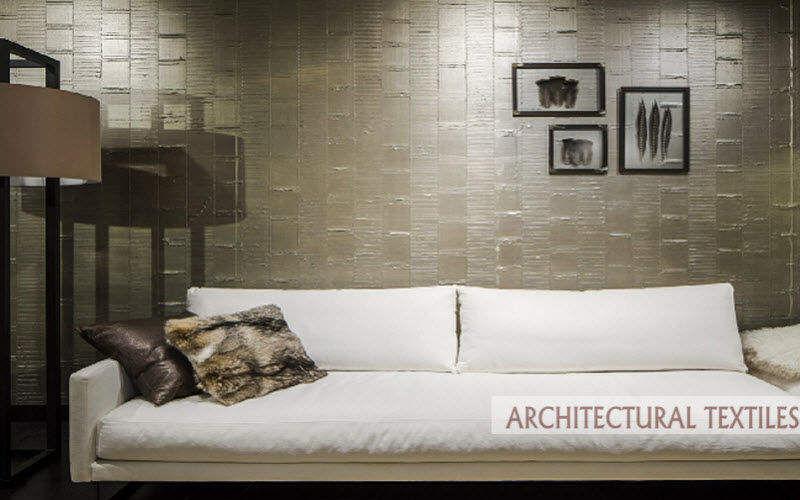 ARCHITECTURAL TEXTILES     |