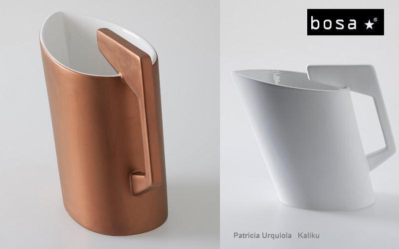 Bosa Krug Flaschen und Karaffen Glaswaren  |