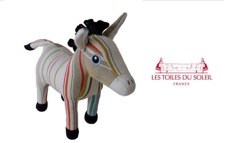 Les Toiles Du Soleil Schlaftier/Kuscheltier Plüschtiere Spiele & Spielzeuge  |
