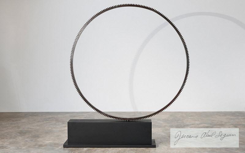 Jerome Abel Seguin Skulptur Figuren und Skulpturen Kunst  |
