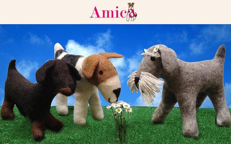 AMICA FELT  |