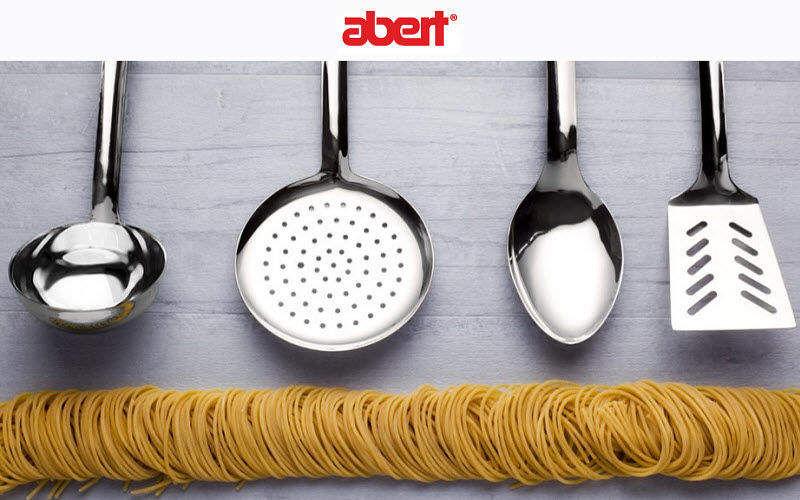 Abert Küchenutensilien Küchengeräte Küchenaccessoires   