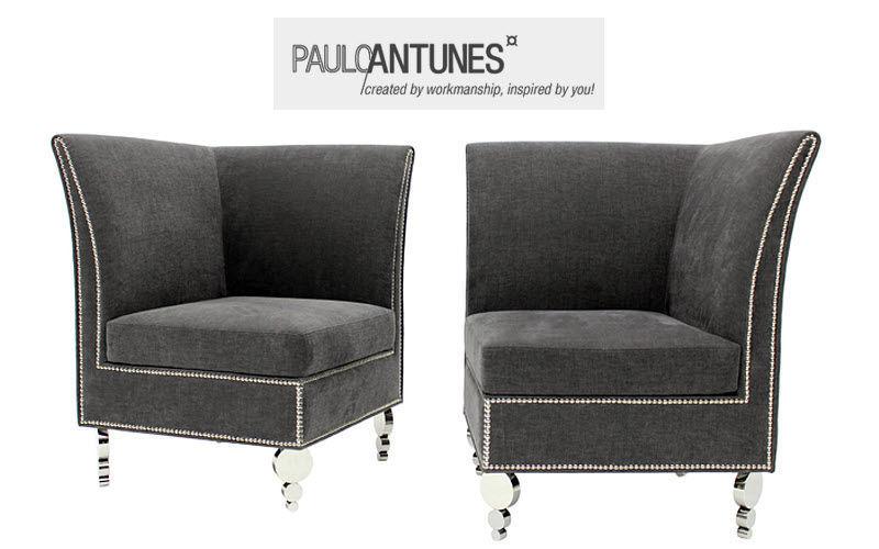 PAULO S. ANTUNES UNIP  LDA Ecksessel Sessel Sitze & Sofas  |