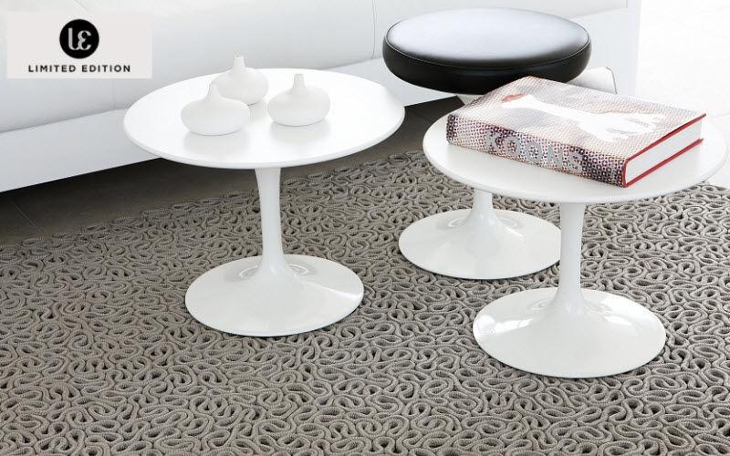 Edition Moderner Teppich Moderne Teppiche Teppiche  |
