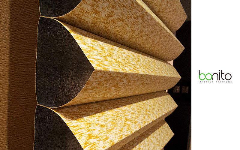 BONITO DECO Sonnen- und Blendschutz Stores Stoffe & Vorhänge  |