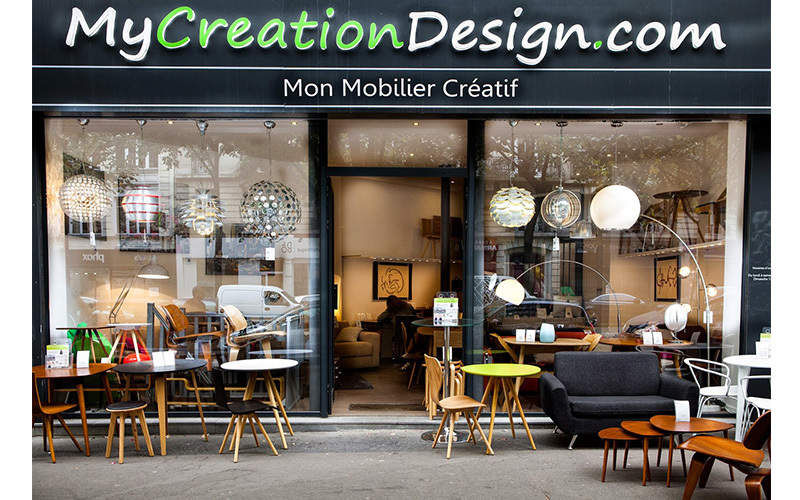 MyCreationDesign     |