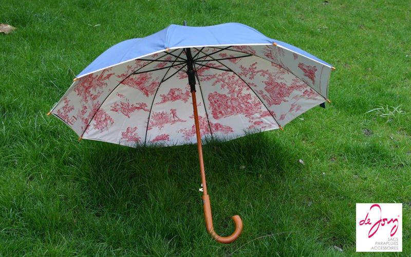 DE JOUY Regenschirm Verschiedene Artikel zum Verschönern Sonstiges  |