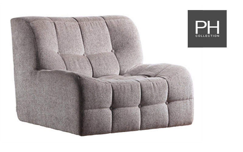 Ph Collection Niederer Sessel Sessel Sitze & Sofas  |
