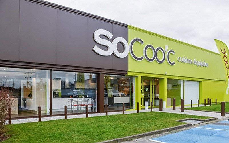 Socoo'c  |