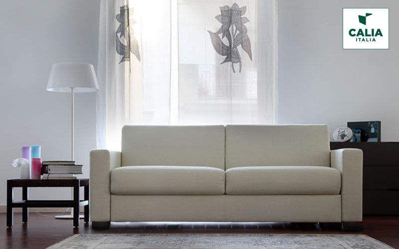 Calia Italia Bettsofa Sofas Sitze & Sofas  |