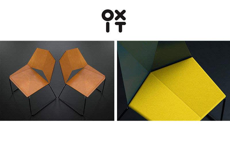 OXIT Bürostuhl Bürostühle Büro  |