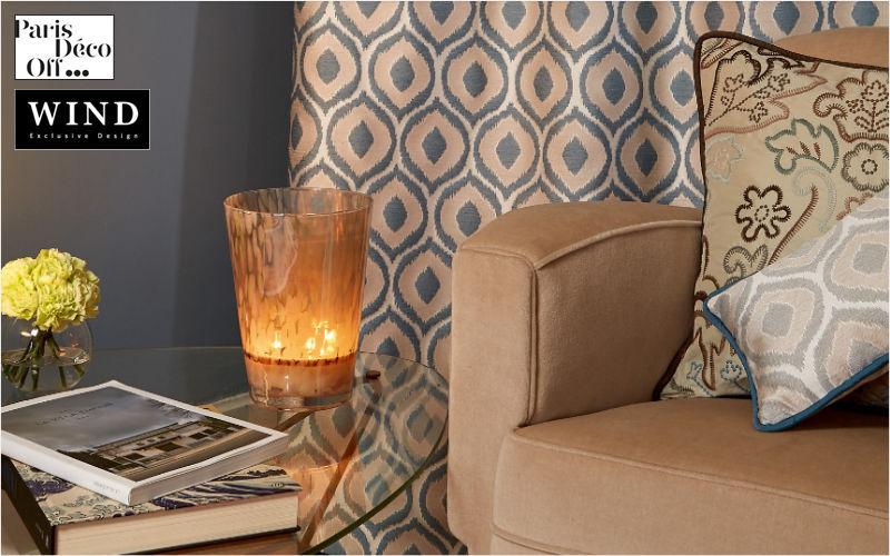 Wind Sitzmöbel Stoff Möbelstoffe Stoffe & Vorhänge  |