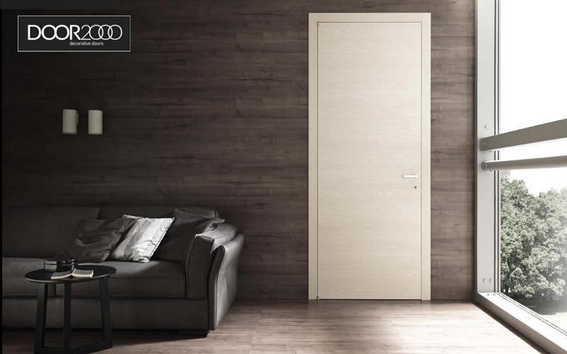 Door 2000 Verbindungstür Tür Fenster & Türen  |