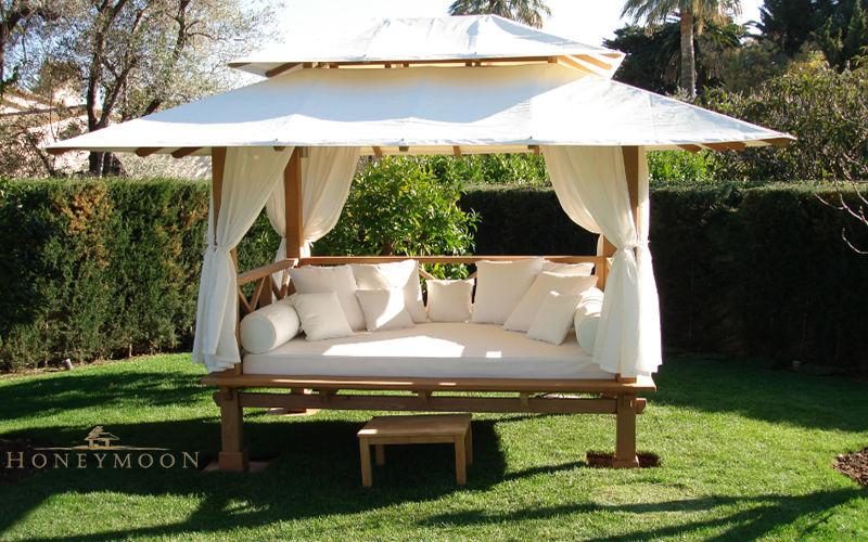 Honeymoon Gartenlaube Zelte Gartenhäuser, Gartentore...  |