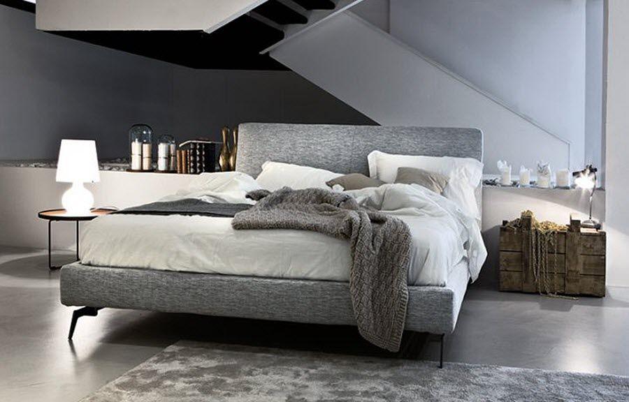 Valentini Doppelbett Doppelbett Betten  |