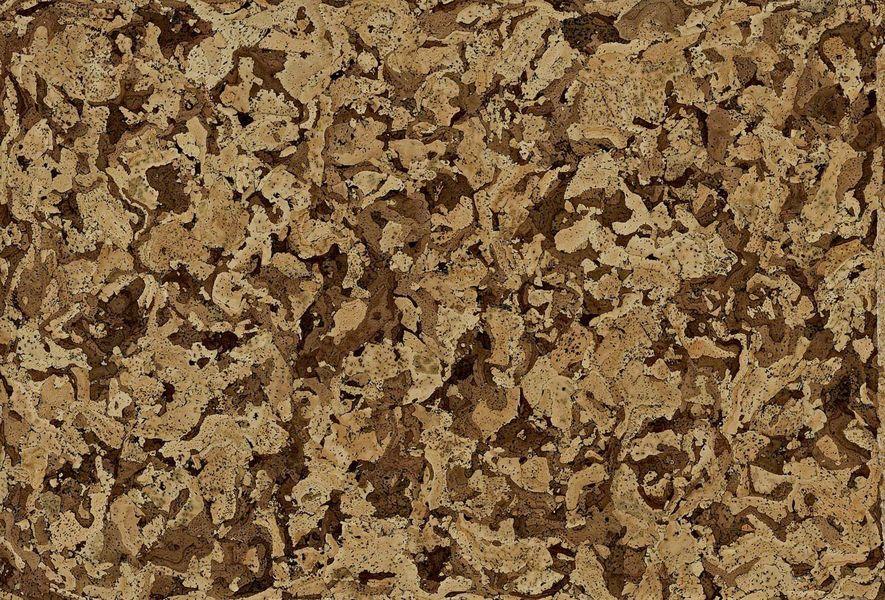 JPS CORK Korkplatte Bodenplatten Böden  |
