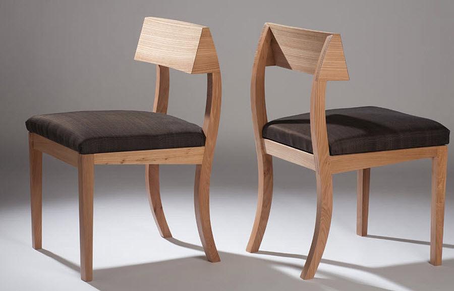 Nest Furniture Design Stuhl Stühle Sitze & Sofas  |