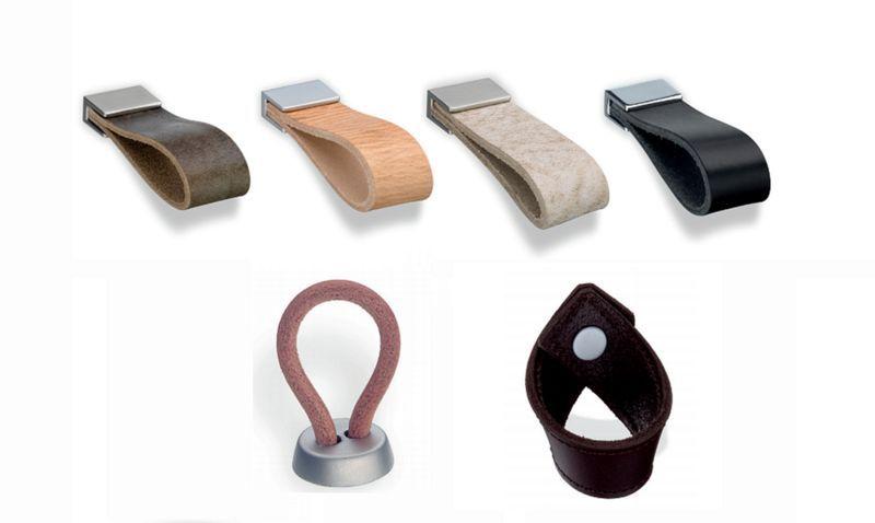 Schwinn Möbelgriff Eisenwaren Metallwaren  |