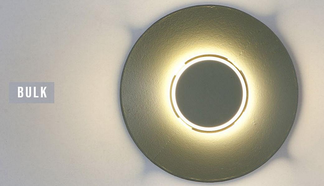 DECODE LONDON Wandleuchte Wandleuchten Innenbeleuchtung  | Design Modern