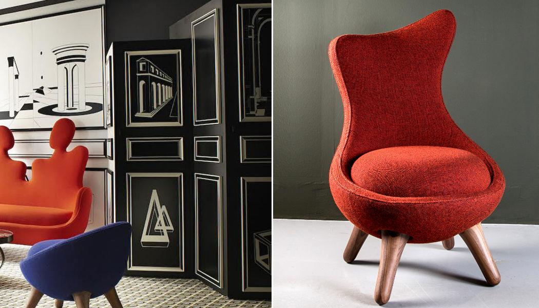 MAISON DARRE Sessel Sessel Sitze & Sofas  |