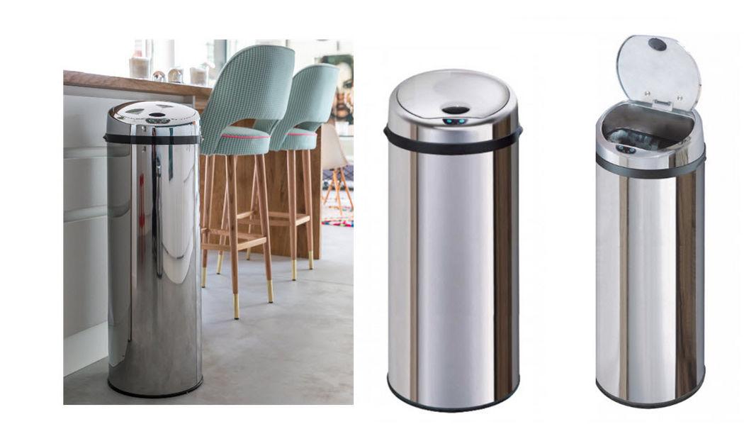 KITCHEN MOVE Automatik-Mülleimer für die Küche Sonstiges Küchenaccessoires  |