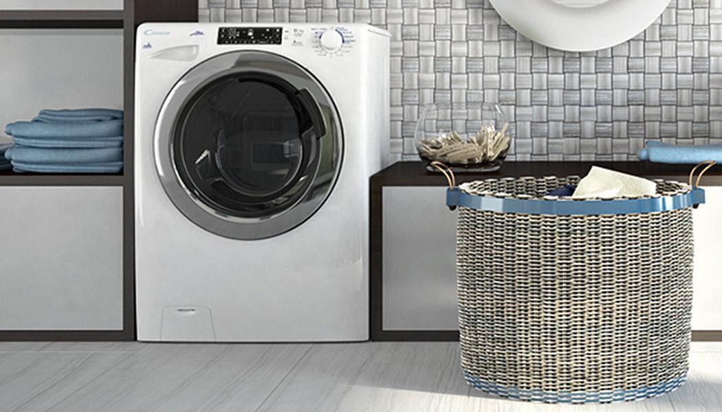 Candy Waschmaschine Waschmaschine Küchenausstattung  |