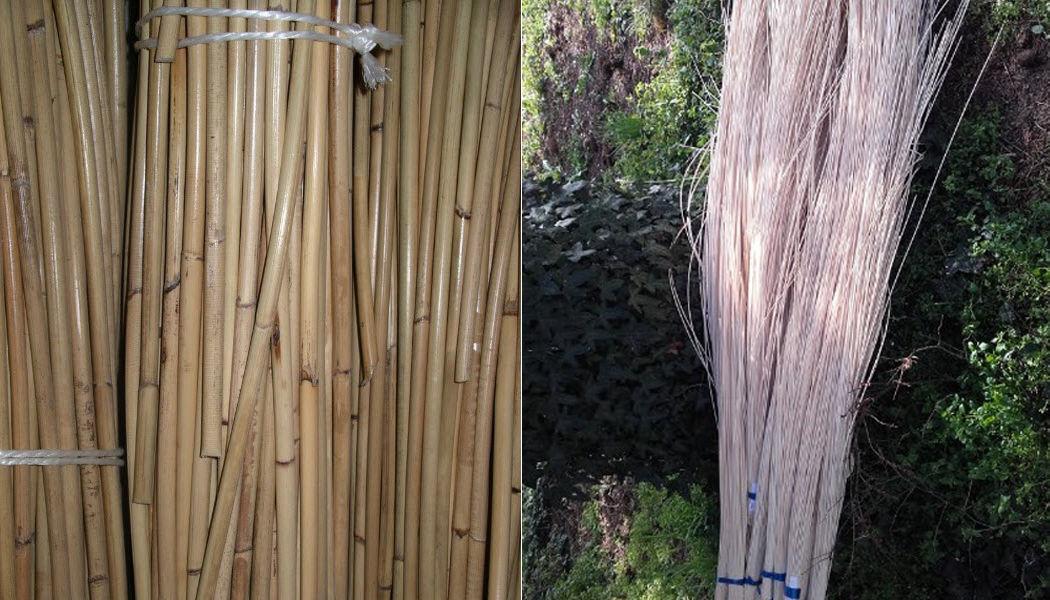 Du Rotin Filé Rattanband Sonstiges Stoffe Vorhänge Bänder und Spitzen Stoffe & Vorhänge  |