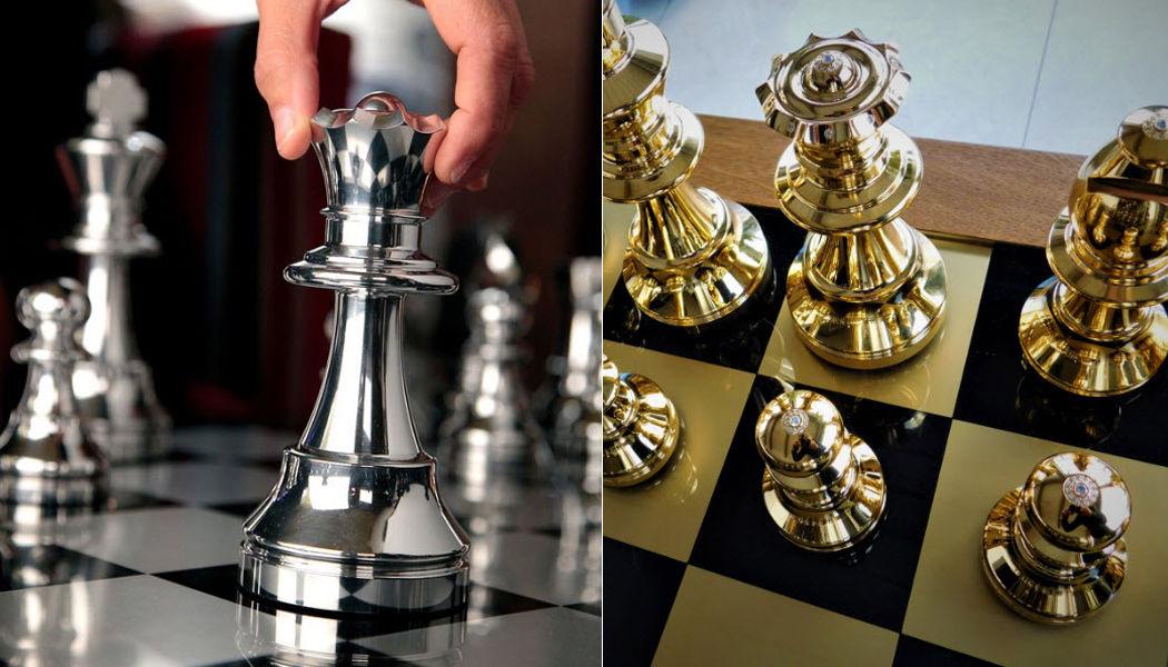 ECHIQUIER FUMEX Schachfigur Gesellschaftsspiele Spiele & Spielzeuge  |