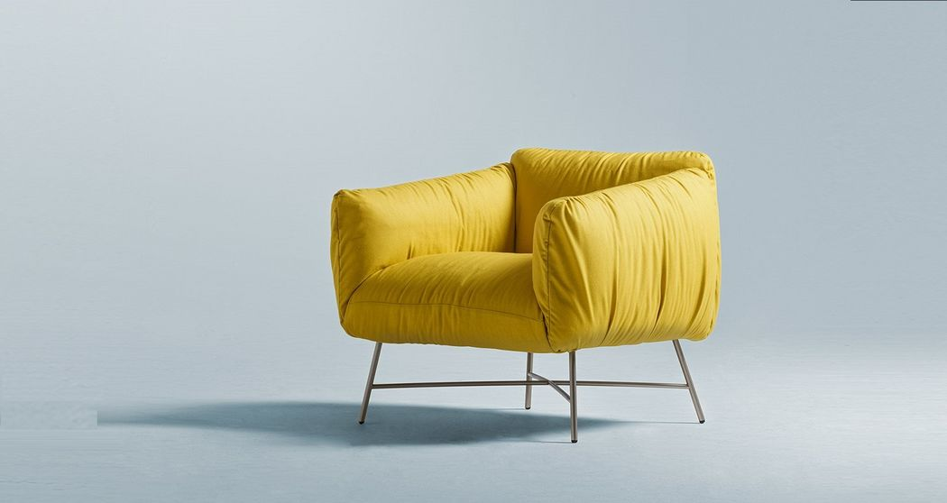 MY HOME COLLECTION Clubsessel Sessel Sitze & Sofas  |