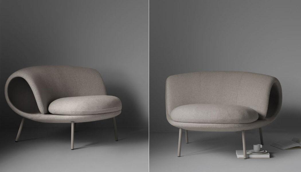 OFFECCT Sessel Sessel Sitze & Sofas  |