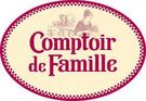 Comptoir De Famille