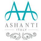Ashanti®