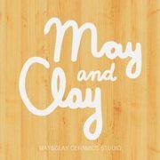 MAY&CLAY CERAMICS STUDIO