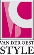 Van Der Oest Trends
