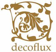 DECOFLUX