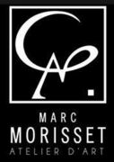 ATELIER D'ART MARC MORISSET
