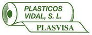 Plasticos Vidal