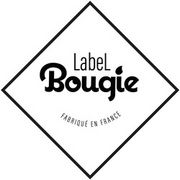 LABEL BOUGIE