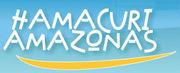 HAMACURI AMAZONAS