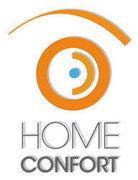 HOME CONFORT