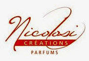 NICOLOSI CREATIONS