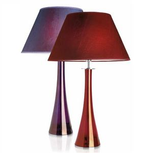 Horeca-export - Stehlampe