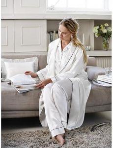 Schlafanzug Pyjama