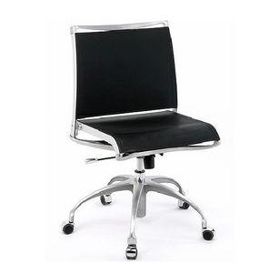 Aeris Bürostuhl für Schreibkräfte