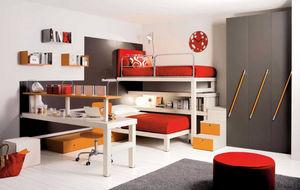 Juniorzimmer