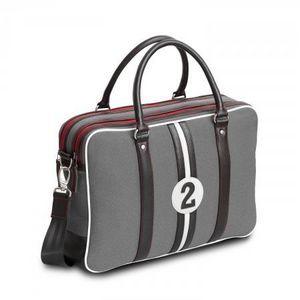 Schultaschen und Aktenkoffer